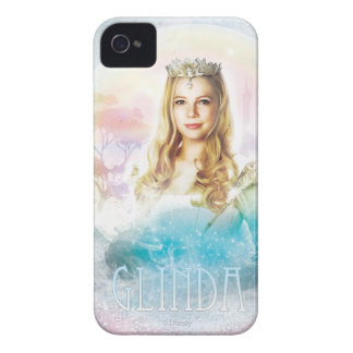 Glinda The Good Witch 2 iPhone 4 Case-Mate Cases