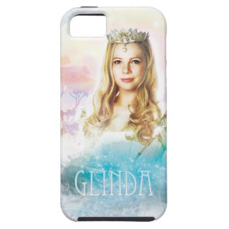 Glinda The Good Witch 2 iPhone SE/5/5s Case