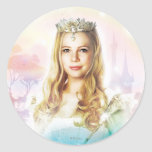 Glinda The Good Witch 2 Stickers