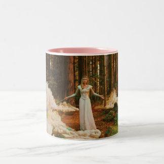 Glinda The Good Witch 3 Mugs