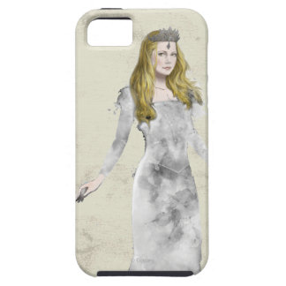 Glinda The Good Witch 4 iPhone SE/5/5s Case