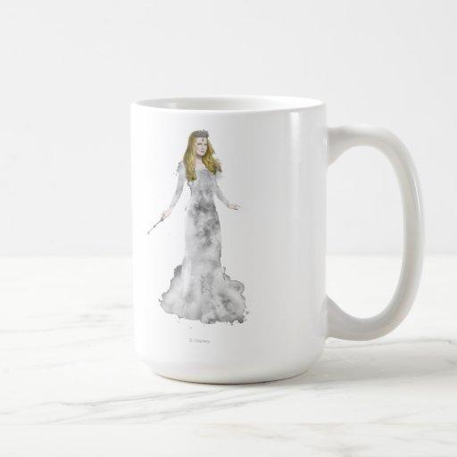 Glinda The Good Witch 4 Mug