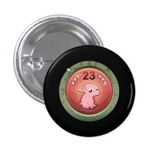 Glitch: achievement 2nd rate piggy hash slinger button