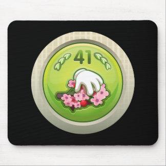 Glitch: achievement better than fruit tree pettier mouse pad