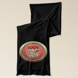 Glitch: achievement bigger league decrustifier scarf