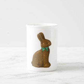 Glitch: achievement collection egg hunter bone china mug