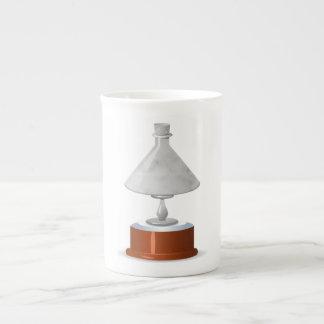 Glitch: achievement collection gasses porcelain mugs