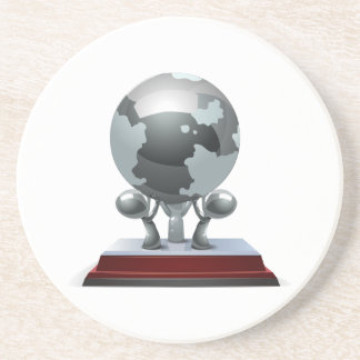 Glitch:achievement collection street creator earth coaster