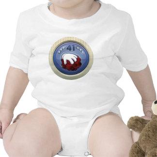 Glitch: achievement confident petter baby creeper