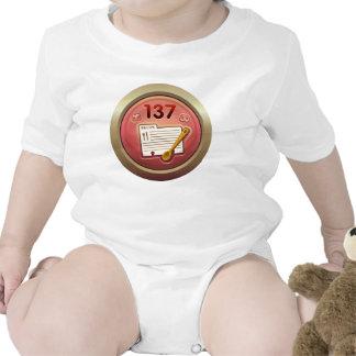 Glitch: achievement culinarian supreme baby creeper
