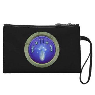 Glitch: achievement eleven secret locations wristlet