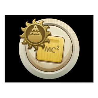 Glitch: achievement emblem skill unlock pot one postcards