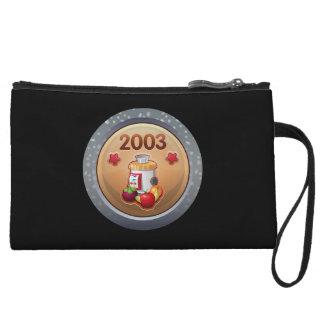 Glitch: achievement fruit metamorphosizin tycoon wristlet