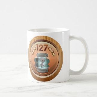 Glitch: achievement licenced teleporter pfft class mugs
