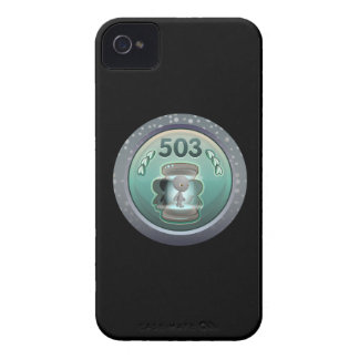 Glitch: achievement licenced teleporter whoa class iPhone 4 cover