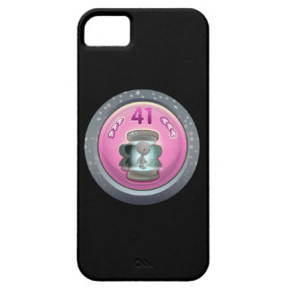 Glitch: achievement licensed teleporter gee class iPhone 5 cover
