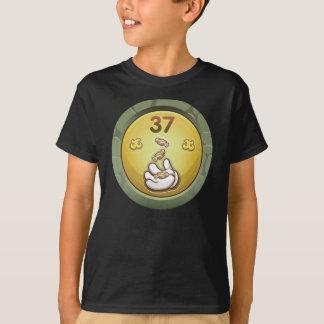 Glitch Achievement minor tricksy treater T-Shirt
