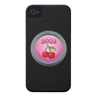 Glitch Achievement president and ceo of fruit tree Case-Mate iPhone 4 Cases