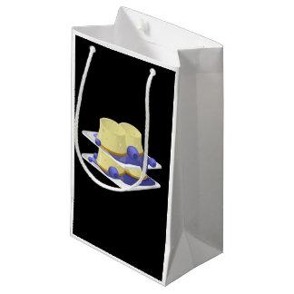 Glitch Food flummery Small Gift Bag