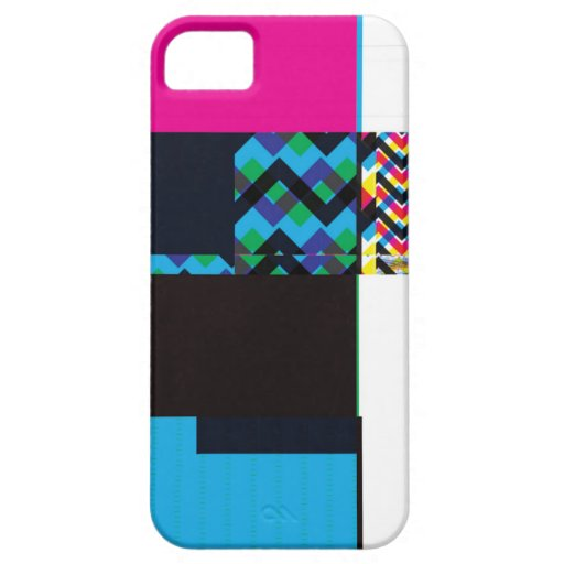 iphone 5 glitches glitch number five iphone se 5 5s zazzle 10992