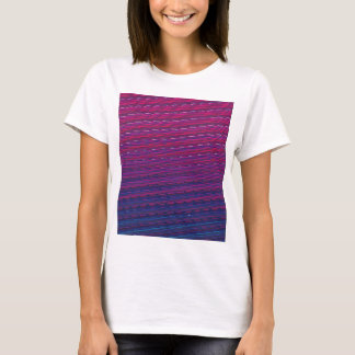 Glitch Number One T-Shirt