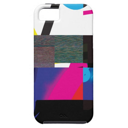 iphone 5 glitches glitch number seven iphone se 5 5s zazzle 10992