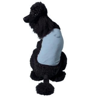 Glitch: quest esquibeth note four doggie tee shirt