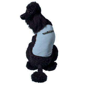 Glitch: quest firefly whistle dog clothes