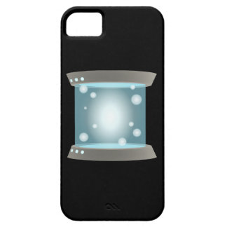 Glitch: quest icon teleport iPhone 5 cases