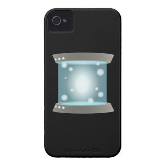 Glitch: quest icon teleport iPhone 4 cases