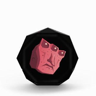 Glitch: quest req icon hellhole award