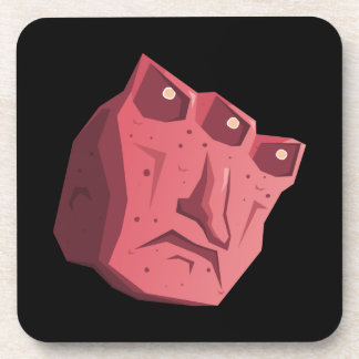 Glitch: quest req icon hellhole beverage coaster