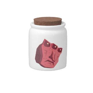 Glitch: quest req icon hellhole candy jars