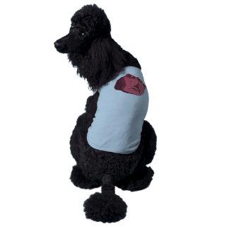 Glitch: quest req icon hellhole dog shirt
