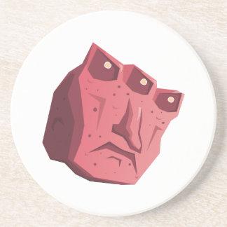 Glitch: quest req icon hellhole drink coaster