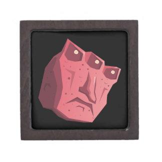 Glitch: quest req icon hellhole gift box