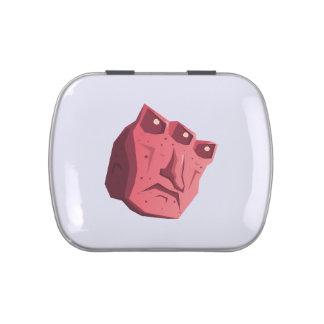 Glitch: quest req icon hellhole jelly belly candy tin