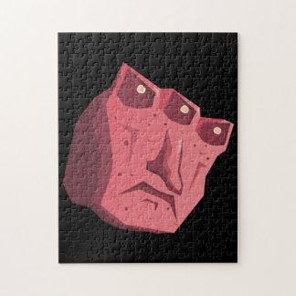 Glitch: quest req icon hellhole jigsaw puzzle