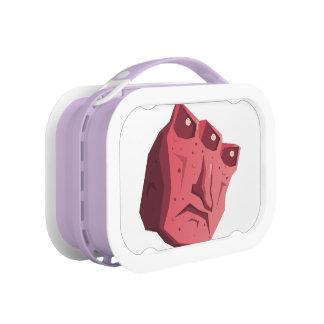 Glitch: quest req icon hellhole lunch box
