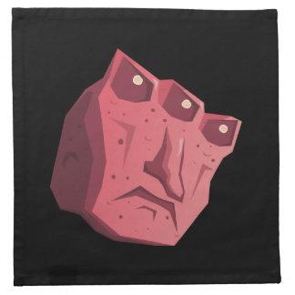 Glitch: quest req icon hellhole napkin