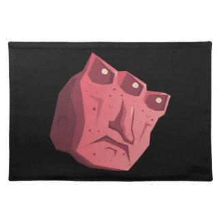 Glitch: quest req icon hellhole placemat