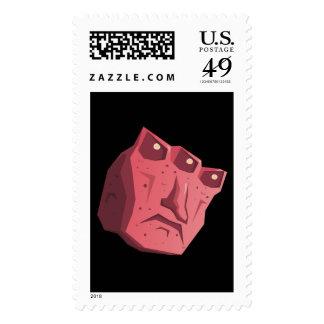 Glitch: quest req icon hellhole postage