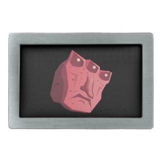 Glitch: quest req icon hellhole rectangular belt buckle