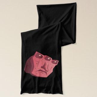 Glitch: quest req icon hellhole scarf