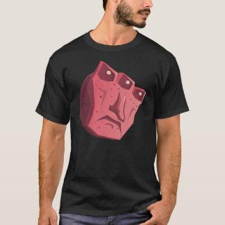 Glitch: quest req icon hellhole T-Shirt