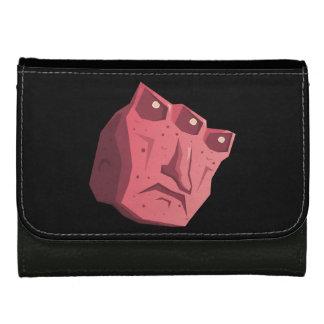 Glitch: quest req icon hellhole wallets for women