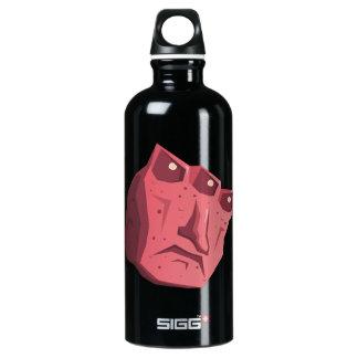 Glitch: quest req icon hellhole water bottle