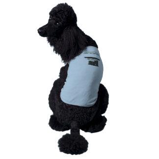 Glitch: quest whistle stand button dog tshirt