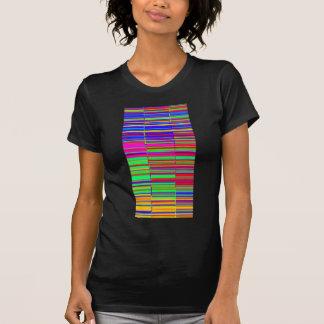 Glitch T Shirt