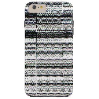 Glitch Tough iPhone 6 Plus Case